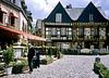 Auray in der Bretagne