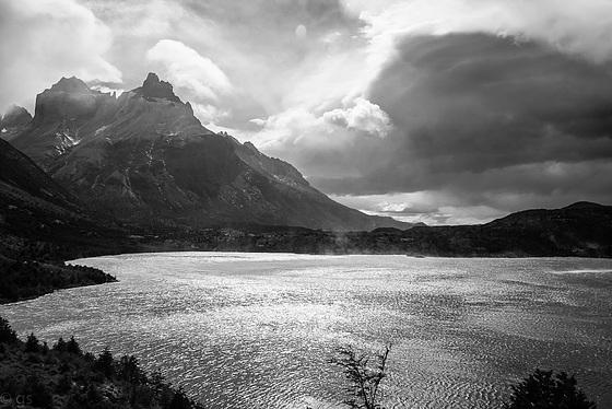 Lago Skottsberg (PiP)