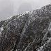 Serra da Estrela, Icy-foggy!
