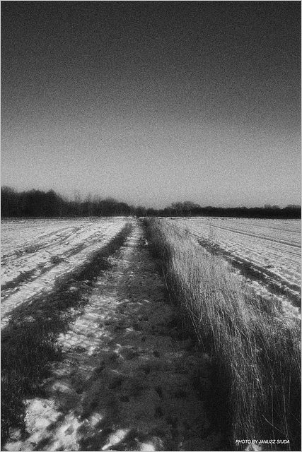 Field path...