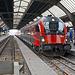 101124 RailJet Zuerich A