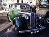Vauxhall 12-4 (1948).