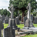 PHOTOGRAPHING OLD GRAVEYARDS CAN BE INTERESTING AND EDUCATIONAL [THIS TIME I USED A SONY SEL 55MM F1.8 FE LENS]-120241