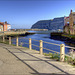 Staithes      HFF