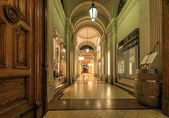 Wien Innere Stadt