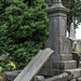 PHOTOGRAPHING OLD GRAVEYARDS CAN BE INTERESTING AND EDUCATIONAL [THIS TIME I USED A SONY SEL 55MM F1.8 FE LENS]-120236