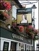 Queens Head at Uxbridge