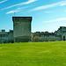 Avignon : Le mura che circondano il centro storico