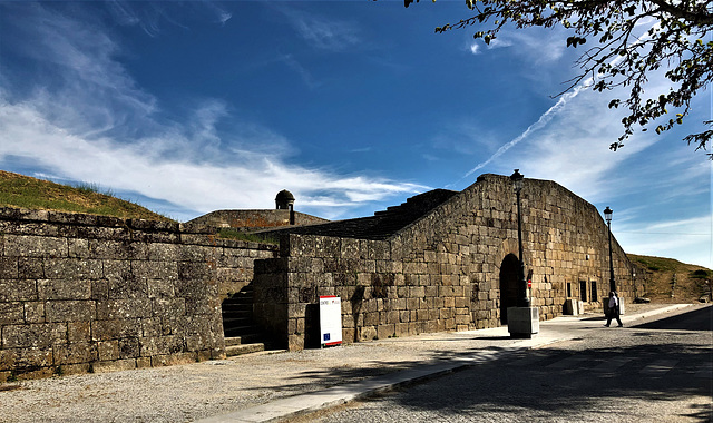 Almeida (fortaleza) (1)