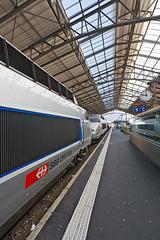 110115 TGV Lausanne C