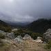 Serra da Estrela L1000441