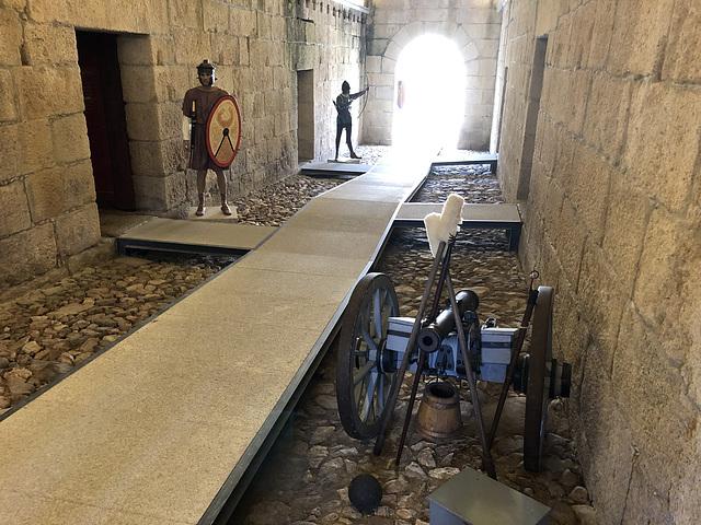 Almeida (Museu Histórico Militar) (1)