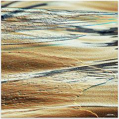 ...beach impression...
