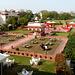 Jaipur- Jai Mahal Palace Hotel- Awaiting a Wedding Party