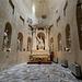 Kathedrale St. Stanislaus und St. Ladislaus (© Buelipix)