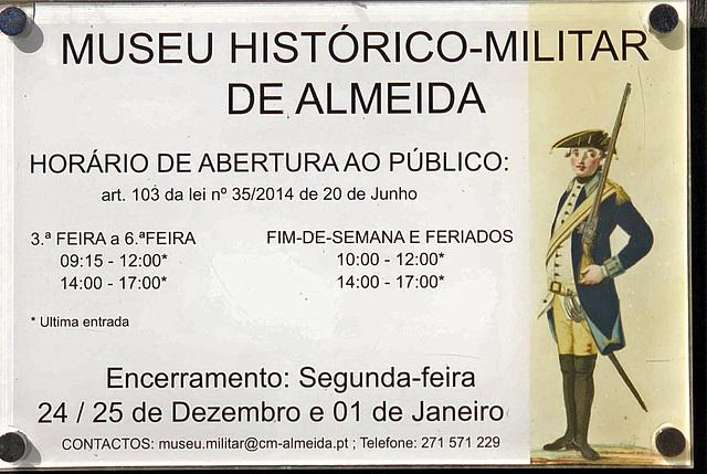 Almeida (fortaleza) (2)