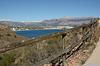 HFF –  Costa Blanca fence