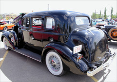 1936 Pierce-Arrow 03 20150606
