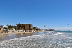 1T0A4660- A la plage