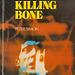Peter Saxon - The Killing Bone