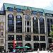 Girardet Haus Hamburg - historisches Kontorhaus (1 PiP)