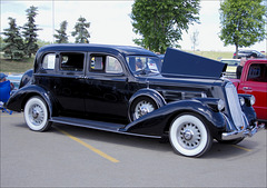 1936 Pierce-Arrow 02 20150606
