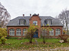 -falsterhus-5925-5926 Panorama-11-11-18