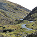 Honister Pass PiP only