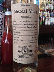 Mezcal Vago (imag0278)