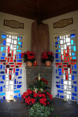 Michaelskapelle 119