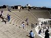 Pompeii- Teatro Grande