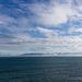 Alaskan Coast