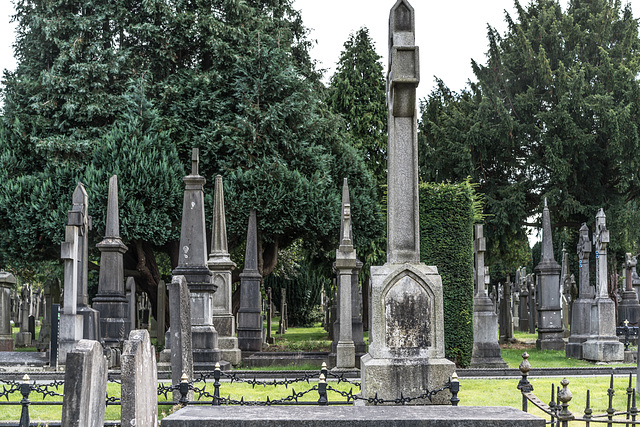 PHOTOGRAPHING OLD GRAVEYARDS CAN BE INTERESTING AND EDUCATIONAL [THIS TIME I USED A SONY SEL 55MM F1.8 FE LENS]-120228