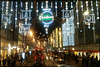still Christmas in Londonistan