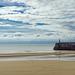 Porthcawl Pier