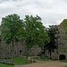 im Alten Schloss von Sigulda (© Buelipix)