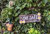 'Stay Safe'