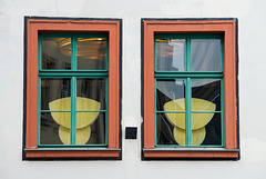 colorful windows 01