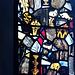 newport church, essex