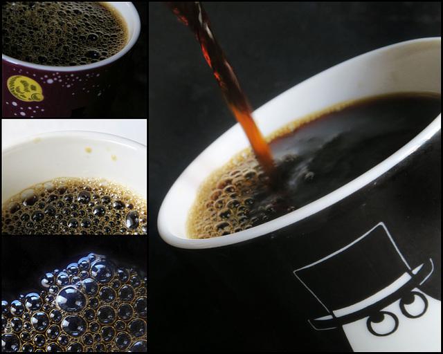 Coffee 21/50