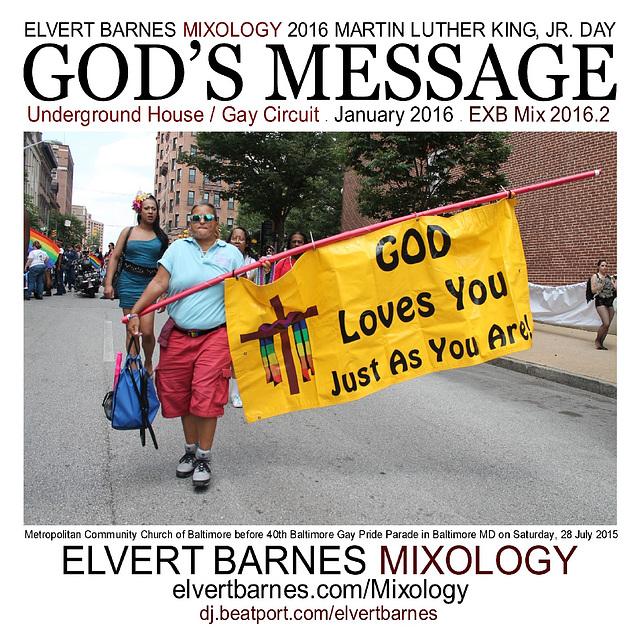Cover.GodsMessage.House.MLKD.January2016