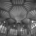 Chapter House of Wells Cathedral 1 (PiPs)