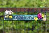 'Happy Days'