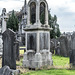 PHOTOGRAPHING OLD GRAVEYARDS CAN BE INTERESTING AND EDUCATIONAL [THIS TIME I USED A SONY SEL 55MM F1.8 FE LENS]-120225