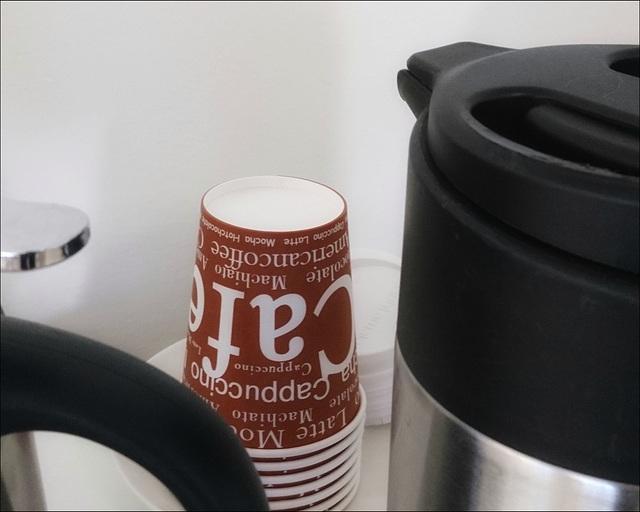 Coffee 7/50