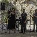 Bilder von der Hochzeit eines befreundeten Paares ... Otranto und Santa Cesarea Terme (© Buelipix)
