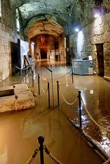 Split - Diocletian's Palace