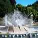 Fountain( on explore )