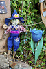 Bonny the Scarecrow