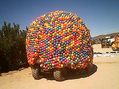 Art Car (0039)